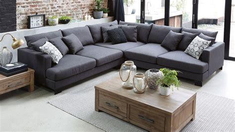 corner suite sofa bed corner suite sofa bed nz brokeasshome