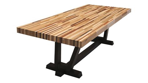 Walmart Small Dining Room Tables by Butcher Block Dining Table Set Images Pin Iron Console