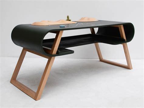 desk modern design modern desk designs for functional and enjoyable office spaces