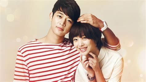 to the beautiful you my minho choi of shinee korean