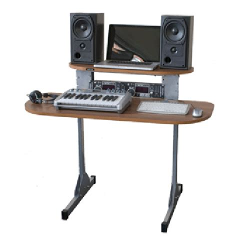 dj studio desk 28 images pin dj studio desk on pin dj