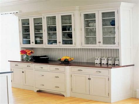design kitchen cabinets free how to select free standing kitchen cabinets my kitchen
