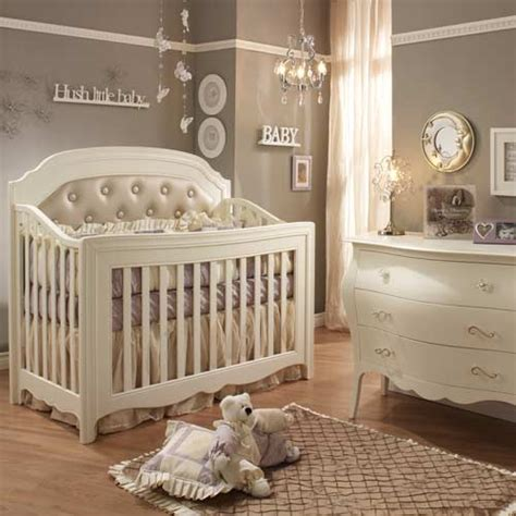 furniture sets nursery allegra nursery furniture collection by opera distribution