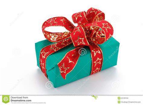 how to pack gifts gift pack stock images image 22129194