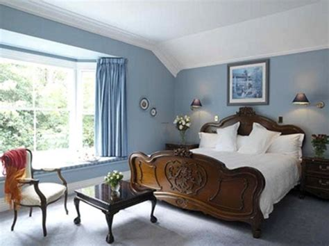 paint color schemes for small rooms bedroom color schemes design bookmark 5804