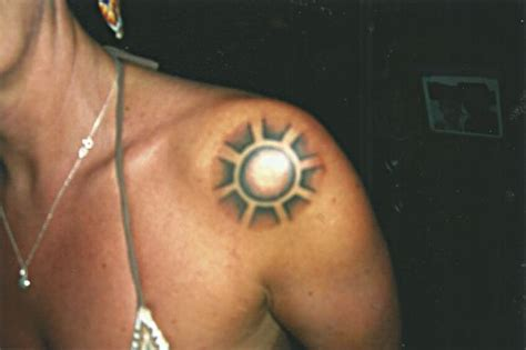 here comes the sun big magic tattoo koh phangan thailand