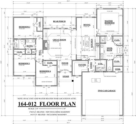 house plan design maker house layout design maker house design ideas