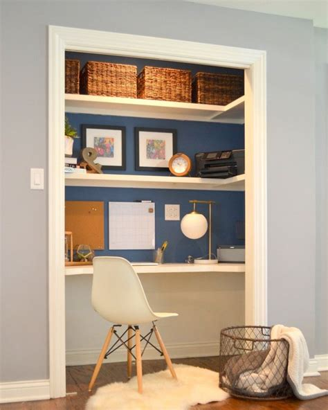 closet desks best 25 closet desk ideas on closet office