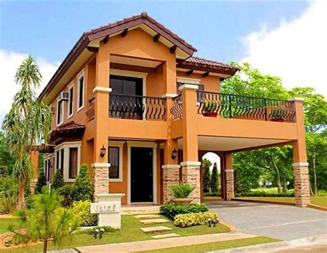house paint colors exterior philippines 1000 images about house colors on garage