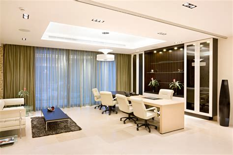 home office interiors office insurance modern office designs home office