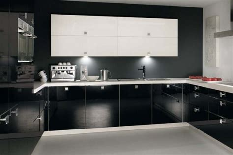 black kitchen cabinet ideas cabinets for kitchen black kitchen cabinets design