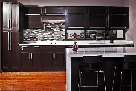 kitchen cabinet distributors gilbert az in stock wholesale kitchen bath cabinets in