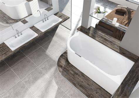 Kaldewei Shower Bath kaldewei centro duo 1 steel bath uk bathrooms