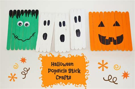 popsicle stick crafts for free decor kid s popsicle stick crafts surviving a