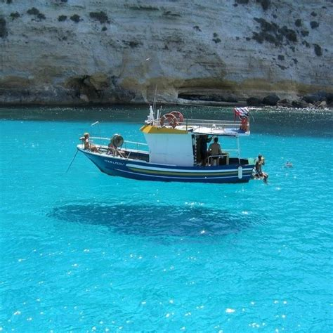 floating water boat magically floats above water my modern met