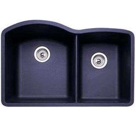 kitchen sink blanco kitchen remodeling 25 tips choosing blanco sink
