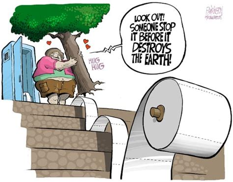 Bidet Toilet Jokes by Toilet Paper Jokes Quotes Quotesgram