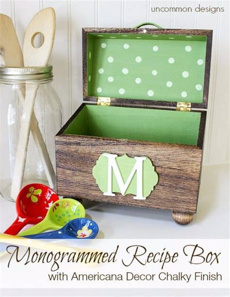 gift recipe ideas 35 creatively thoughtful diy s day gifts diy