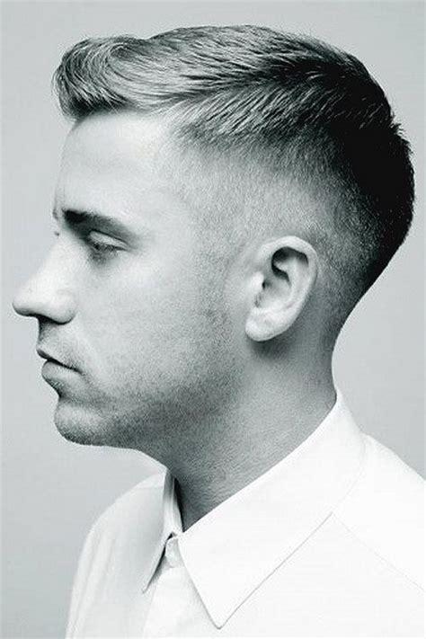 cortes de pelo de chico modernos cortes de chico modernos