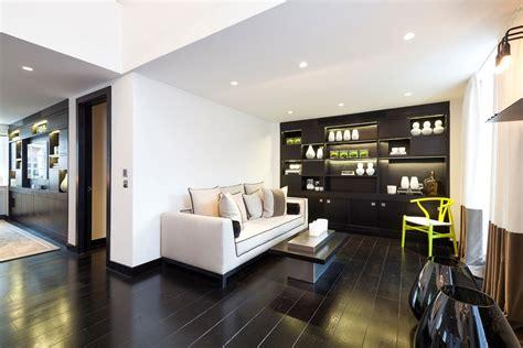 rent woodworking space henrietta apartment