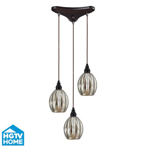 3 pendant light fixture elk lighting 46007 3 danica 3 light multi pendant ceiling