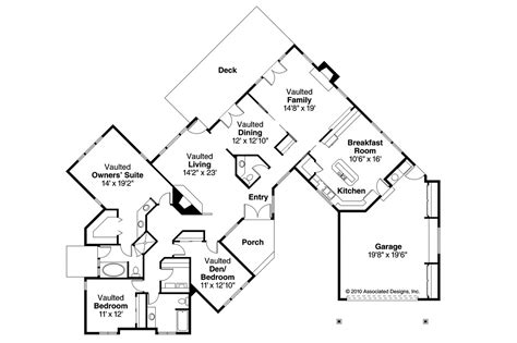 What Is A Cape Cod Style House ranch house plans linwood 10 039 associated designs
