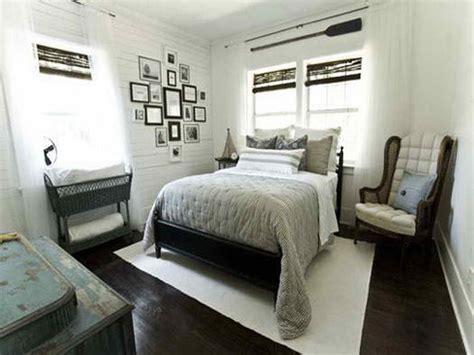 nautical bedroom designs nautical bedroom ideas interior design