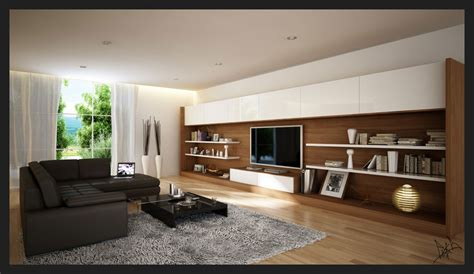 Room Deisgn living room designs to make your feel royal