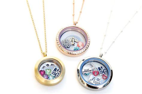 origami owl large locket size origami owl locket review and giveaway ends 6 16
