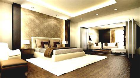 best master bedroom designs best master bedroom ideas photos and
