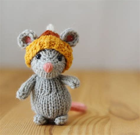 knit animals 17 best ideas about jungle animals on majestic