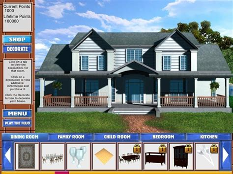 design a house free house designing homes floor plans