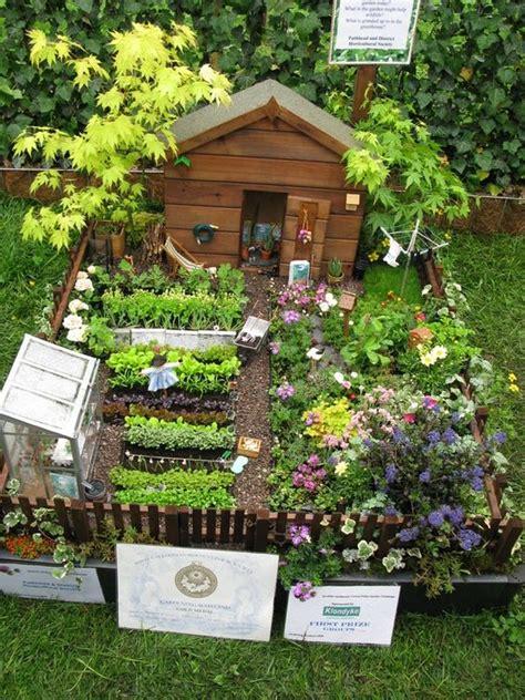 garden ideas for toddlers 16 do it yourself garden ideas for