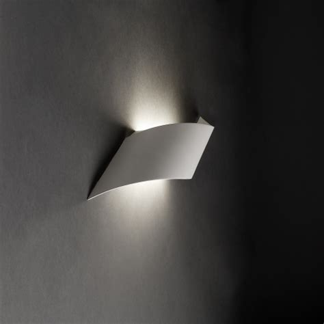 most reliable lights small led wall lights the most reliable wall lights
