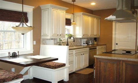 best white paint color for kitchen cabinets best paint color for white kitchen cabinets kitchen best