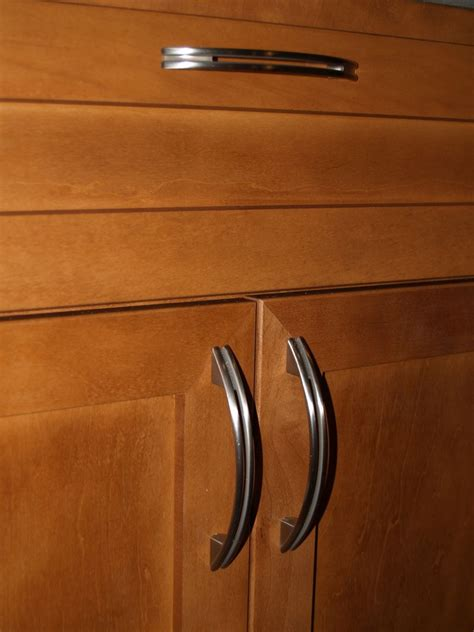 kitchen cabinet knobs and handles kitchen cabinet knobs and handles