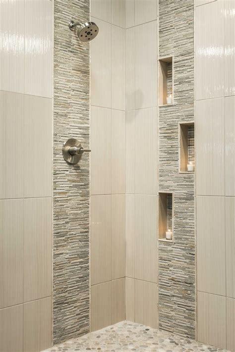 Best Bathroom Designs best 25 bathroom tile designs ideas on pinterest shower
