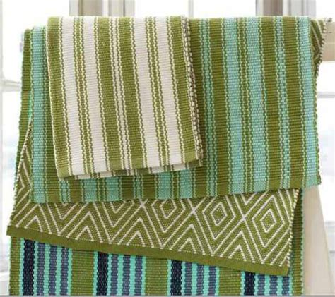 dash and albert outdoor rugs sale the best 28 images of dash and albert indoor outdoor rugs