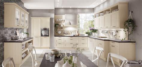 cocinas sanchez cocinas r 250 sticas cocinas sanchez y sandoval kitchen design