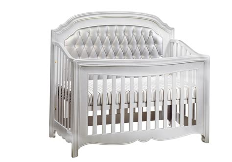 greenguard certified crib mattress greenguard gold crib baby crib design inspiration