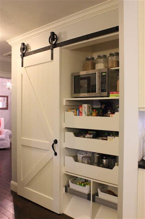 diy kitchen shelving ideas 12 diy kitchen storage ideas for more space in the kitchen