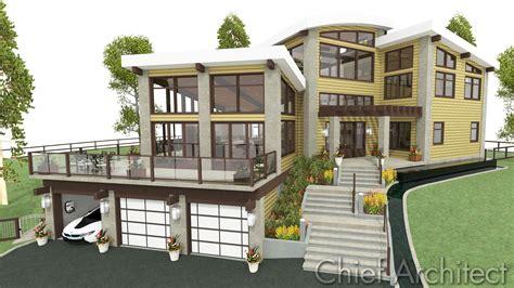 home design 3d sles home design software building blocks 28 images the