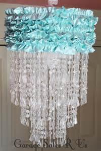 diy chandelier ideas diy chandelier ideas search around the house