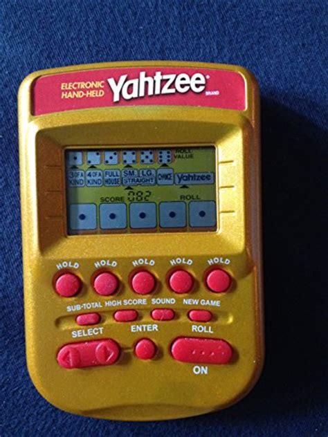 scrabble electronic catchphrase scrabble electronic catchphrase handheld team