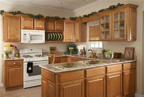 cheap kitchen decorating ideas 28 cheap kitchen cabinets kitchen decor some useful
