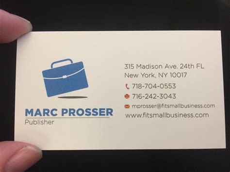easiest way to make business cards best business cards vistaprint vs moo vs jukebox reviewed