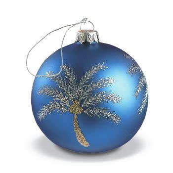 bolas arbol de navidad realiza tus propias bolas navide 241 as navidad