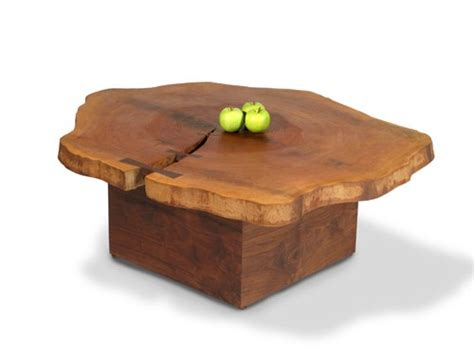 david stine woodworking 17 best images about woodworking projects i like on