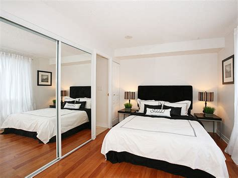 bedroom interior design for small rooms 30 small bedroom interior designs created to enlargen your