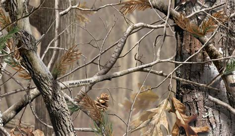 how can you keep a real tree deer blinds stands realtree camo dewalt bow gun